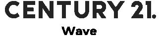 CENTURY 21 Wave