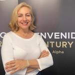 Asesor Mary Bueno
