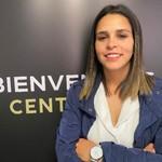 Asesor Laura Misa
