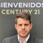 CENTURY 21 Pedro