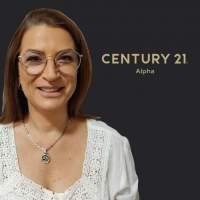 CENTURY 21 Alpha