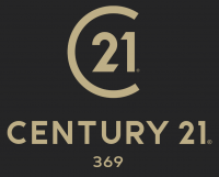 CENTURY 21 369